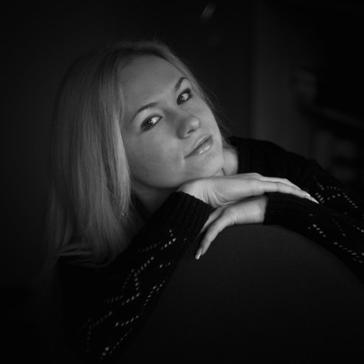 Диана Янушко, 3 апреля 1993, Волковыск, id17188783