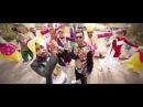 ANPARH DESI OFFICIAL VIDEO - DJ HARVEY FEAT. SAINI SURINDER & JASWINDER JASSI
