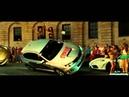 Форсаж 6 клип под музыку 2 Chainz We Own It ft Wiz Khalifa