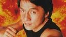 Первый удар 1996.HDбоевик, триллер, драма, комедия, приключения