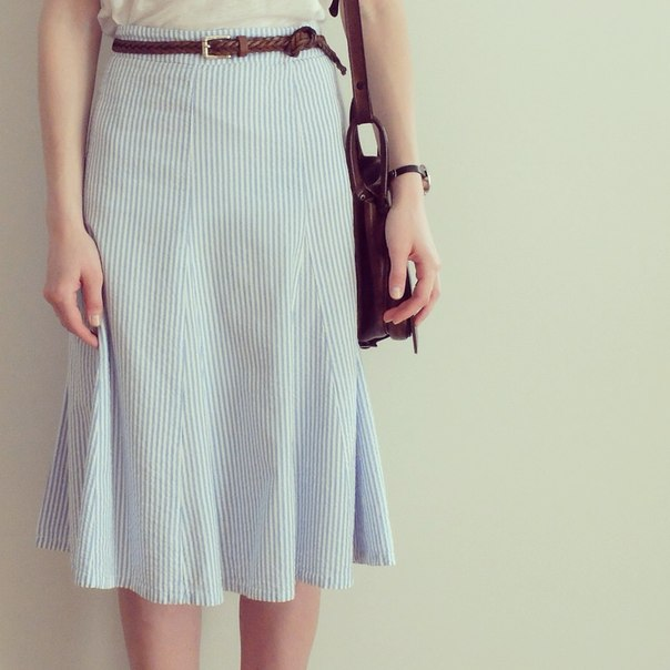 Платья юбки спб