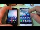 Motorola Moto G vs LG G2: la sfida