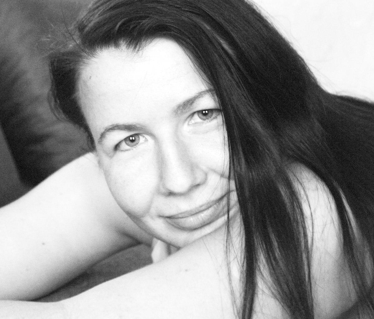 Вера Черва, Курган - фото №8