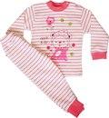 Бэбилайн Детская Одежда