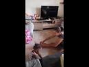 Ksucha_fait_la_gym_avec_maman_2[1]