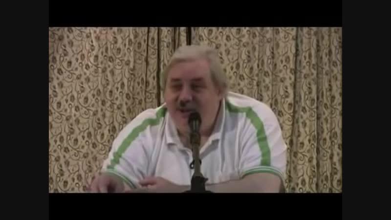 О ЮВЕНАЛЬНОЙ ЮСТИЦИИ. Н.В.ЛЕВАШОВ