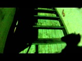 тапОК Pain&Gain(сериал) - Концертные площадки(3 серия)