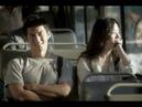 Клип к фильму Любовь 911