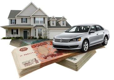 Займи срочно - быстрые займы денег на карту и на счет.