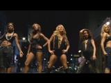 Danity Kane - Show Stopper (feat. Jong Joc)