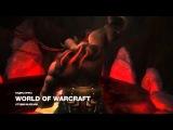Экранизация Warcraft: интервью с создателями. Индустрия кино от 13.12.13  Karabra