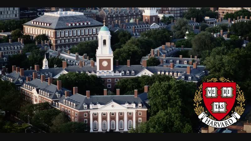 Справедливость_ 2. Цена человеческой жизни (Гарвард)
