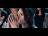 Премьера. ST feat. Бьянка - Крылья ft