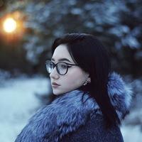 Полина Лужина   Кулебаки