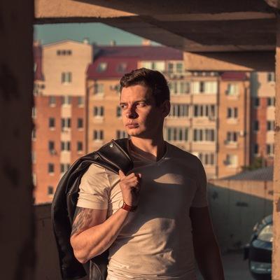 Игорь Катаев