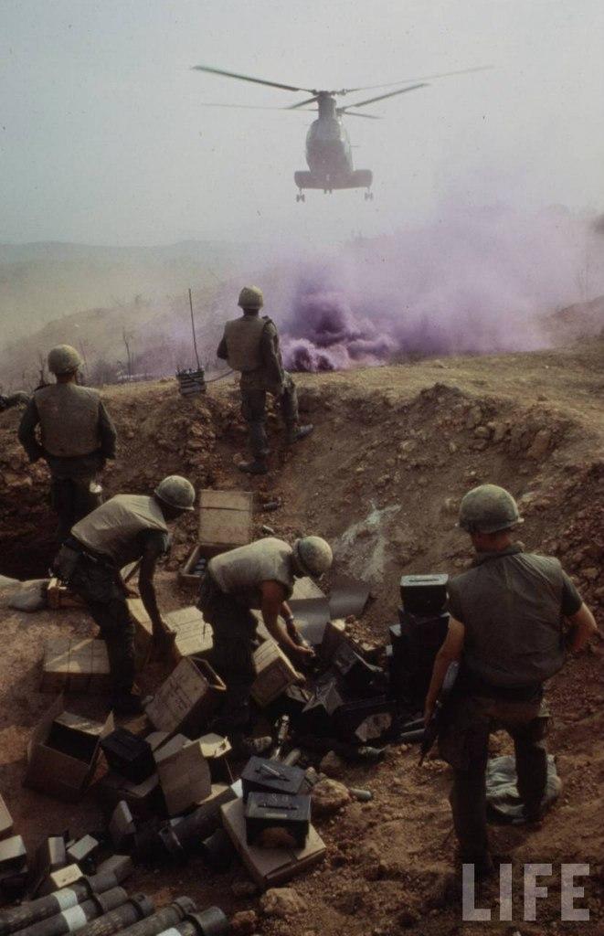 guerre du vietnam - Page 2 I-IxYiSJQzw