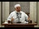 فضيلة العلامة المحدث محمد إبراهيم عبد الباعث مفهوم البدعة