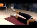 Лифтинг-гимнастика - долой апельсиновую корку и лишние сантиметры