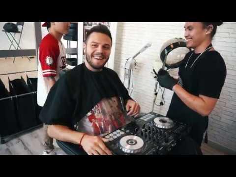 DJ KIRILLICH UNDERCONTROLLER 1