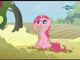 My Little Pony Friendship is Magic | Эй! Что случилось?!