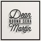 Dean Martin альбом Buona Sera