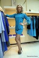 Интернет Магазин Женской Одежды Тюмень