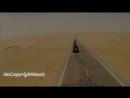 _House__T.I.M Malika_- _Desert_Rose __Sting_cover_mix__(