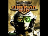 Command & Conquer: Tiberian Sun Roller Gameplay (Windows 8 compatible)