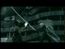 Final Fantasy VII - Our Solemn Hour Anime Music Video