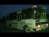 243 украинских военных, перешедших российскую границу, не решили, хотят ли они вернутся на родину - Первый канал