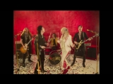 Kesha - Let 'Em Talk (feat. Eagles of Death Metal)