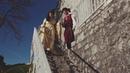 11. Srednjevški dnevi na Blejskem gradu