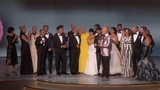 70th Emmy Awards The Assassination Of Gianni Versace Wins For Outstanding Limited Series