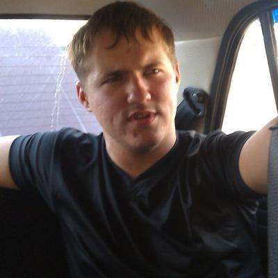 Алексей Андреев, 22 сентября 1990, Уфа, id17169753