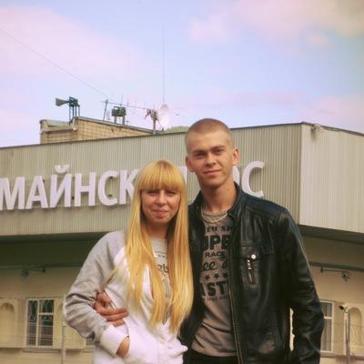 Валерия Ямолдинова, 16 января , Черногорск, id140053863