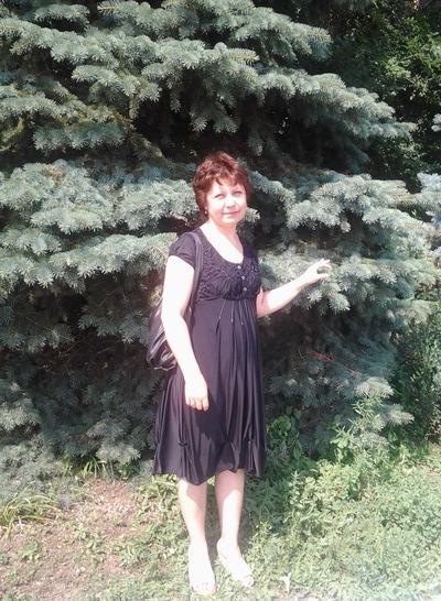 Елена Рукгабер, 14 мая 1965, Нальчик, id225147329