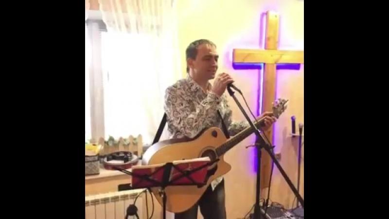 Школа пророческого Евангелизма «Искателей Сокровищ», г.Барабинск