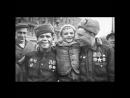 Хроника военных лет