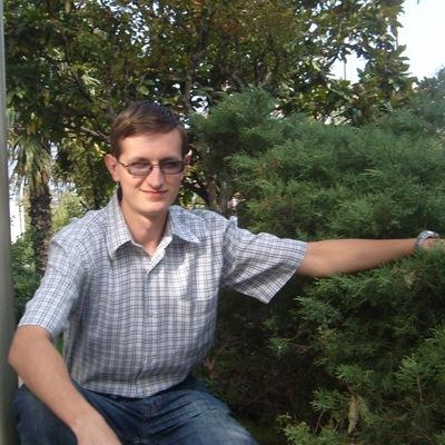 Евгений Баженов, 6 октября 1994, Набережные Челны, id145884380