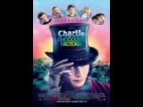 iva Movie Comedy charlie and the chocolate factory