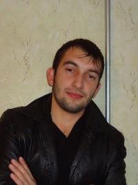 Князь Имран, 20 июня 1987, Грозный, id181679889