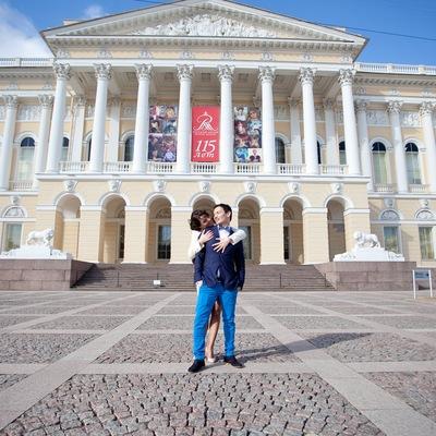 Oscar Musaev, 28 июня , Ульяновск, id51992379