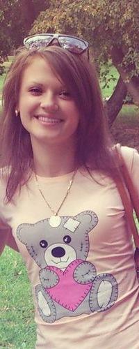 Виолетта Михальчик, 2 августа , Барановичи, id17700033