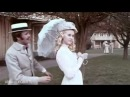 ABBA AGNETHA FALTSKOG Anna Du Kan Val Stanna ( ANNA WHY YOU DON'T STAY )