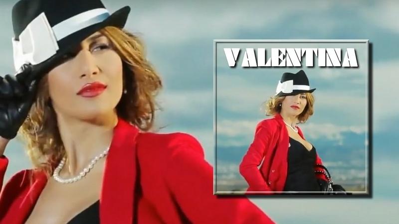 Valentina Da byakh takava Валентина Да бях такава Produced by Friso Schaap