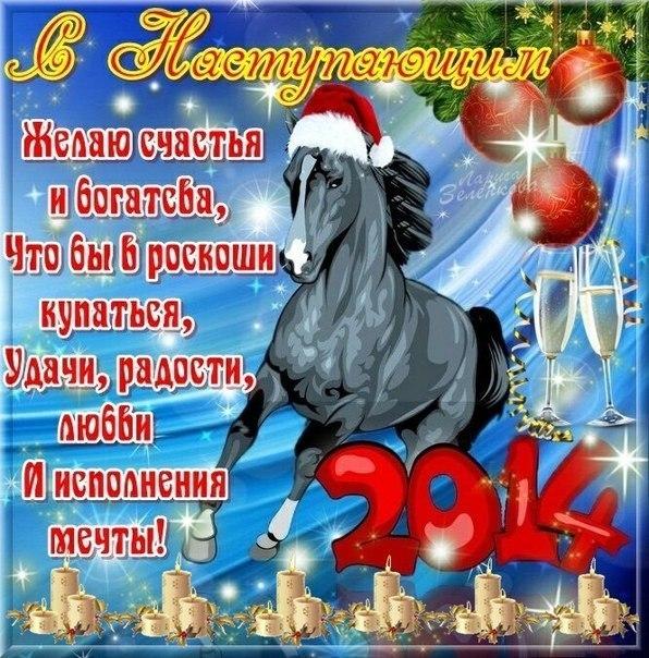 http://cs617417.vk.me/v617417955/208a/0EXOSHAATWM.jpg