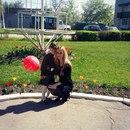 Кристина Субботина фото #10