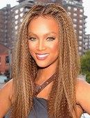 Прически на длинные волосы, фото лучших причесок звезд.