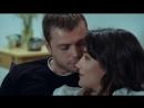 Beni öpmen için etrafta silahlı adamların mı olması lazım? (44 серия)