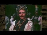 Песня денщика из кф Старинный водевиль (1946)